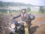 Tour de' Banjar