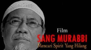 film_sang_murabbi